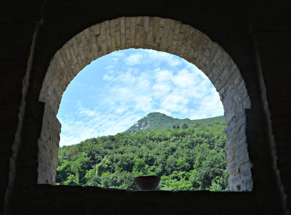 Serra-San-Quirico-Le-Marche (6)