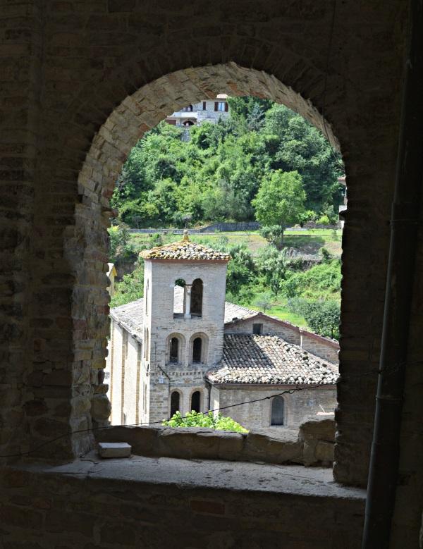 Serra-San-Quirico-Le-Marche (7)