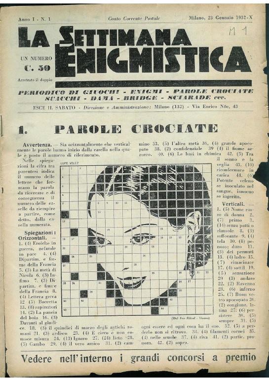 Settimana-Enigmistica-1