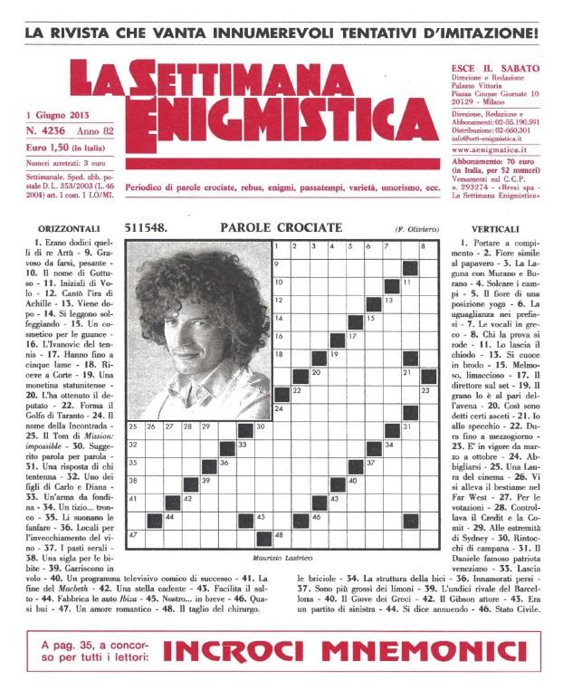 Settimana-Enigmistica-juni-2013