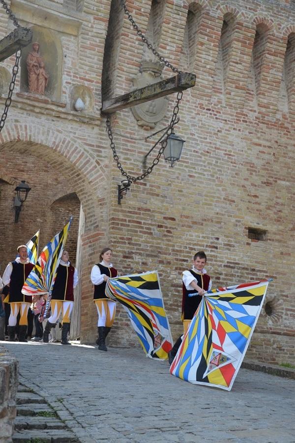 Settimo-Borgo-6-681x1024