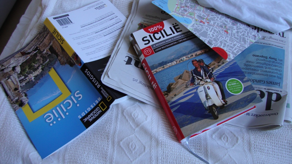 Sicilia 2013 001