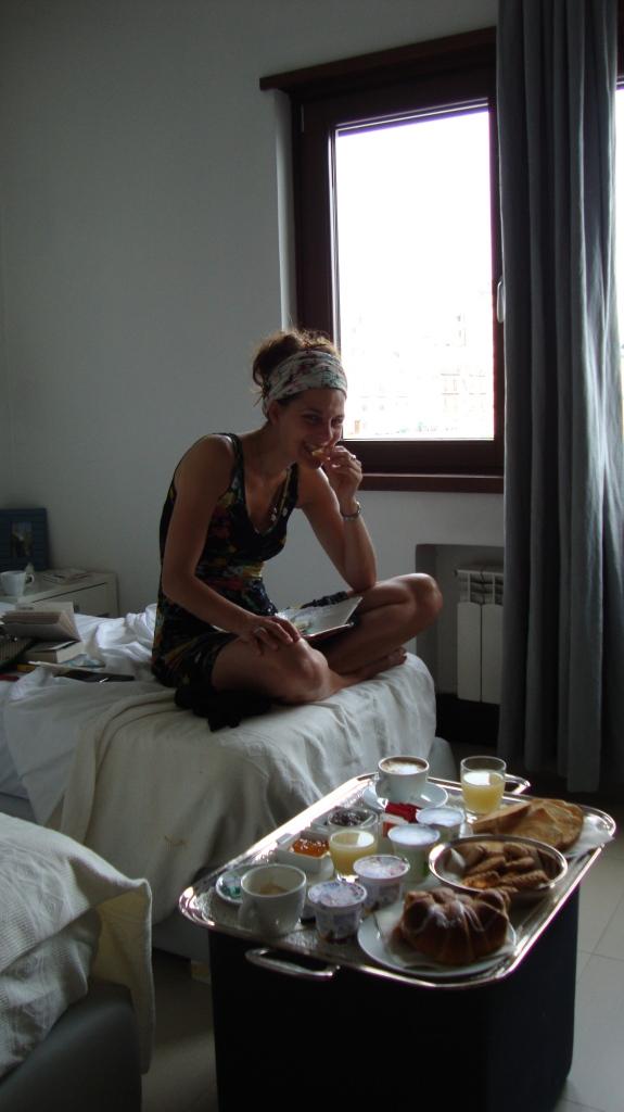 Sicilia 2013 099