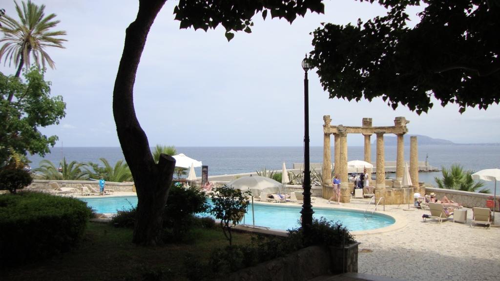 Sicilia 2013 126