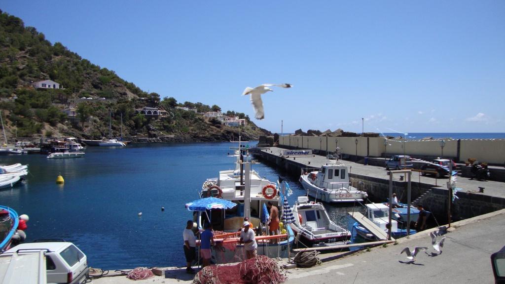 Sicilia 2013 167