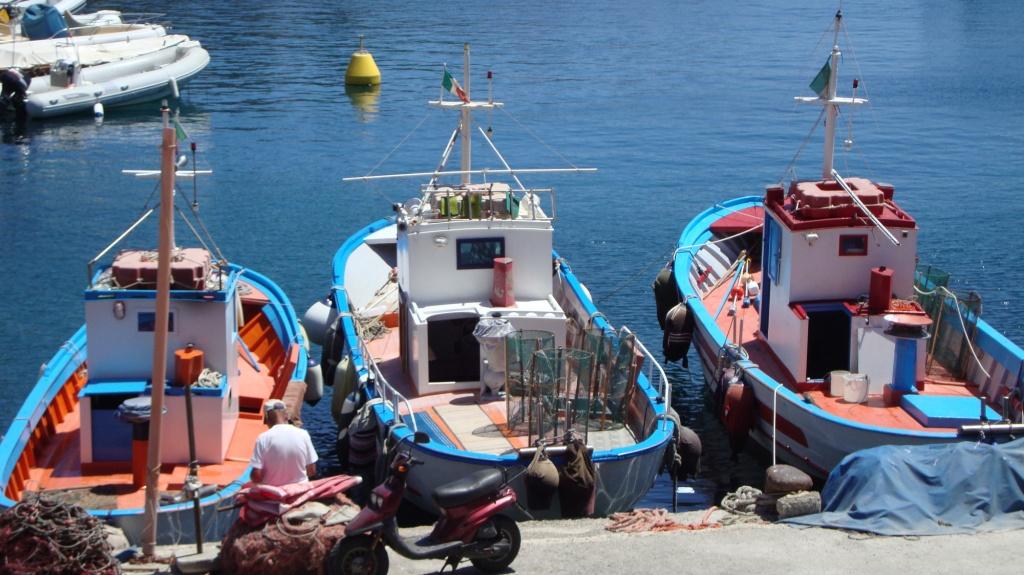 Sicilia 2013 170
