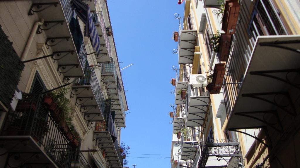 Sicilia 2013 299