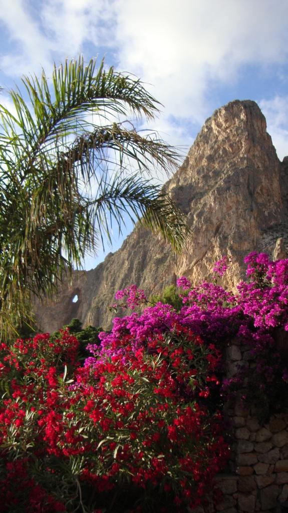 Sicilia 2013 339