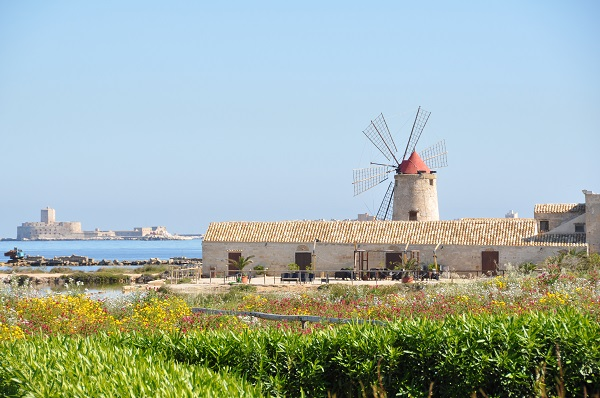 Sicilie (1)