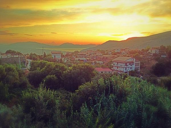 Sicilie-Montelepre