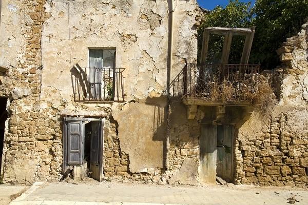 Sicilie-Poggioreale (4)