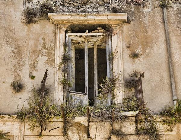 Sicilie-Poggioreale (6)