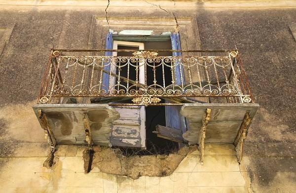Sicilie-Poggioreale (7)