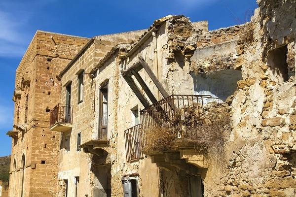 Sicilie-Poggioreale (8)