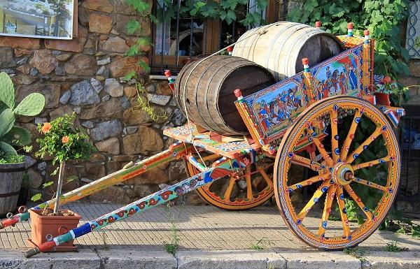 Sicilie-kleurrijke-carri-siciliani (11)