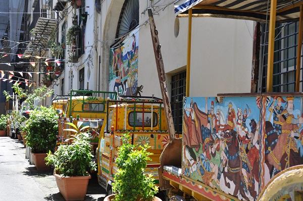Sicilie-kleurrijke-carri-siciliani (5)