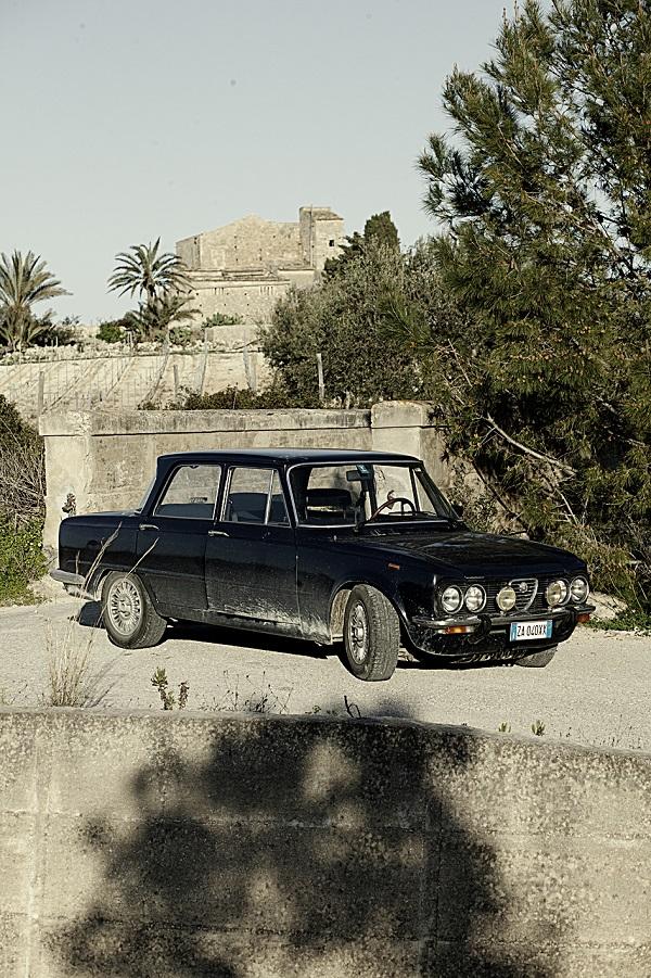Sicilie-per-klassieker-Giulia-Blu-Vendicarì