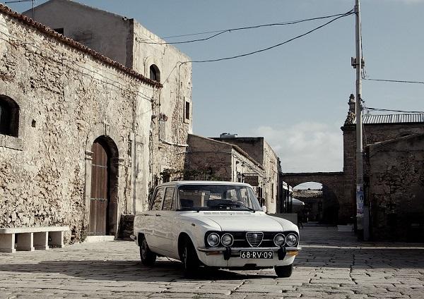 Sicilie-per-klassieker-Marzamemi