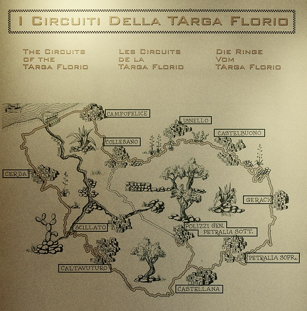 Sicilie-per-klassieker-Tarfa-Florio (2)