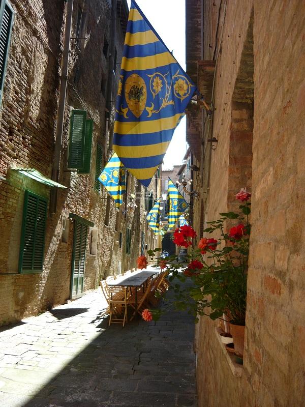 Siena-Castelvecchio-2