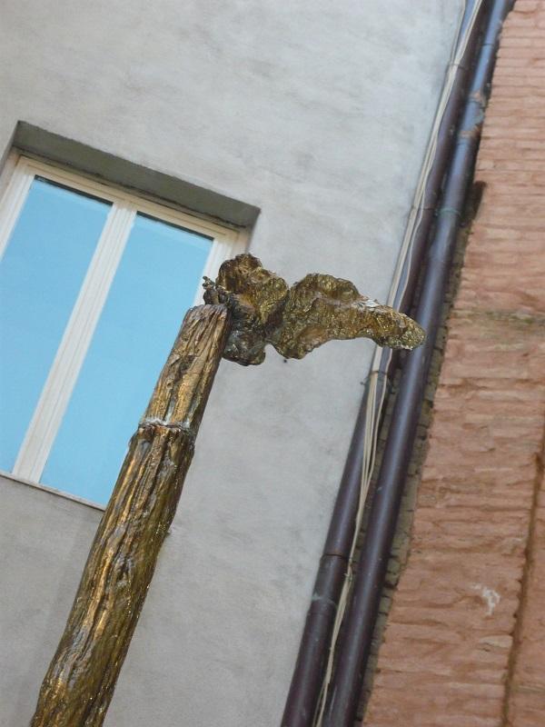 Siena-Civetta-Castellare-2