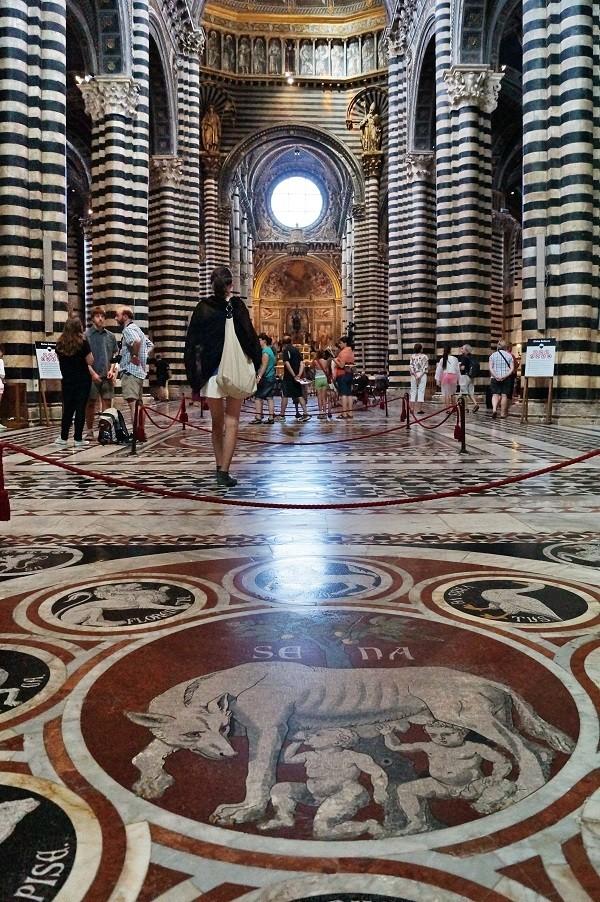 Siena-Duomo-vloer (1)