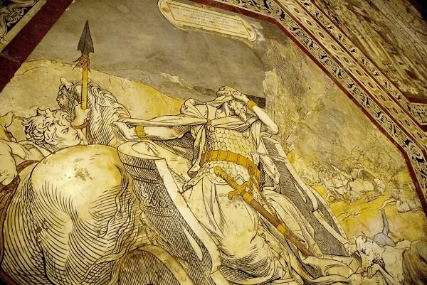 Siena-Duomo-vloer (2)