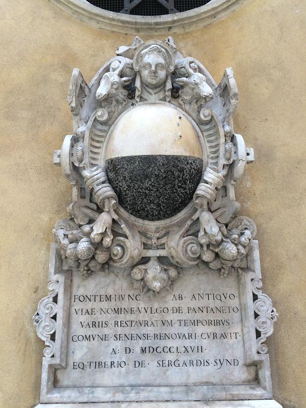 Siena-Leocorno-eenhoorn (1)