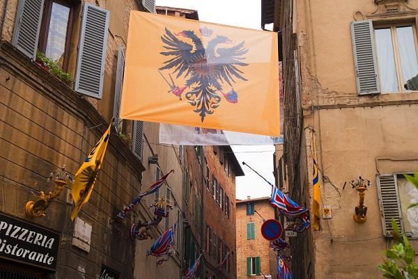 Siena-Palio-Aquila (2)