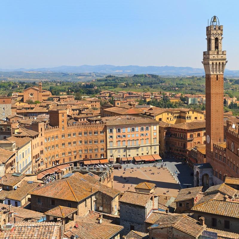 Siena-Piazza-Campo-small