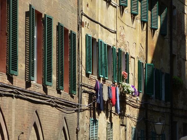 Siena-Tanja-Koning (2)