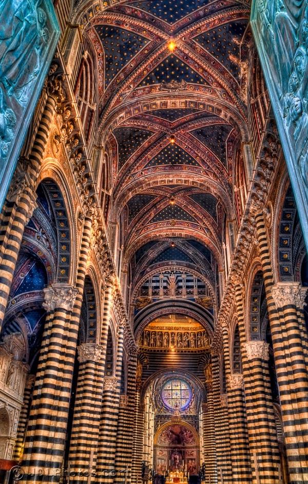 Siena-Toscane-Jim-Delutes