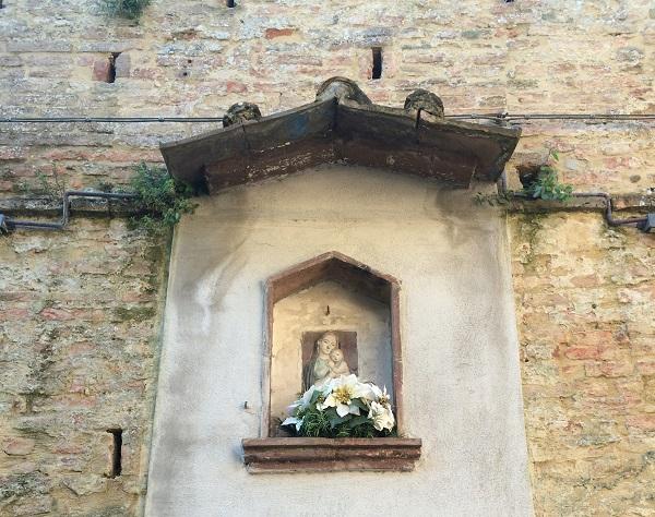 Siena-contrada-Bruco (3)