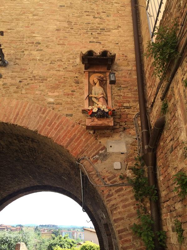 Siena-contrada-Bruco (5)