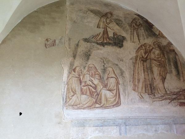 Siena-convento-Santa-Marta (1)