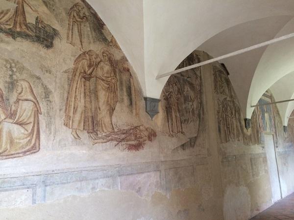 Siena-convento-Santa-Marta (2)