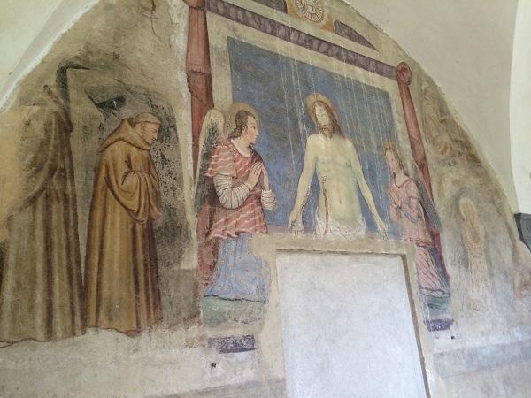 Siena-convento-Santa-Marta (3)