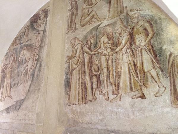 Siena-convento-Santa-Marta (4)