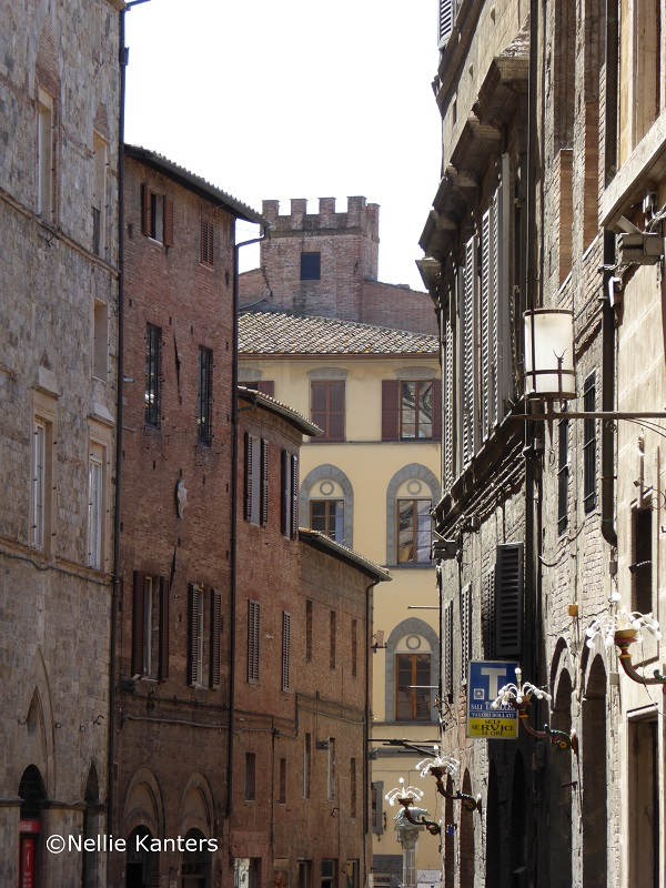 Siena-foto-Nellie-Kanters (1)