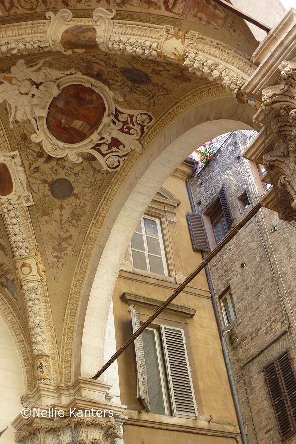 Siena-foto-Nellie-Kanters (10)
