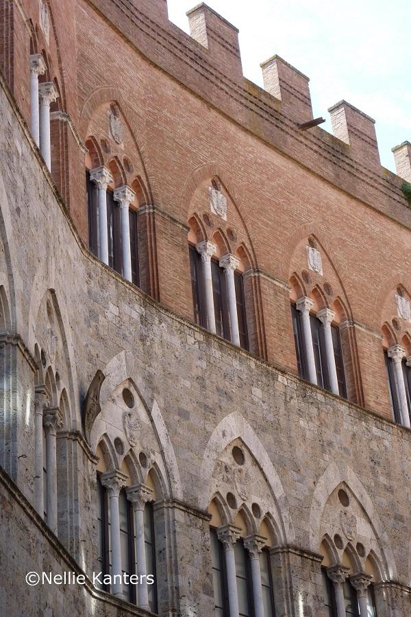 Siena-foto-Nellie-Kanters (11)