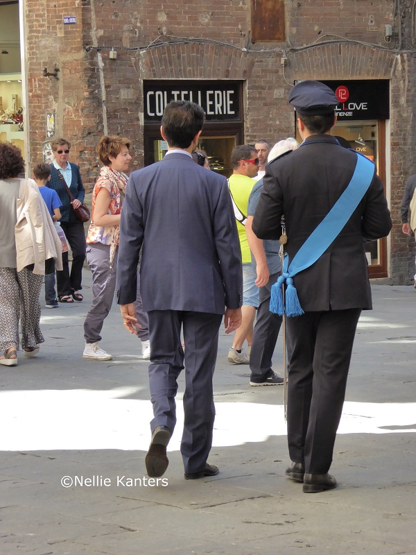 Siena-foto-Nellie-Kanters (3)