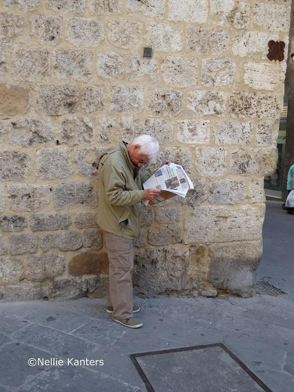 Siena-foto-Nellie-Kanters (4)