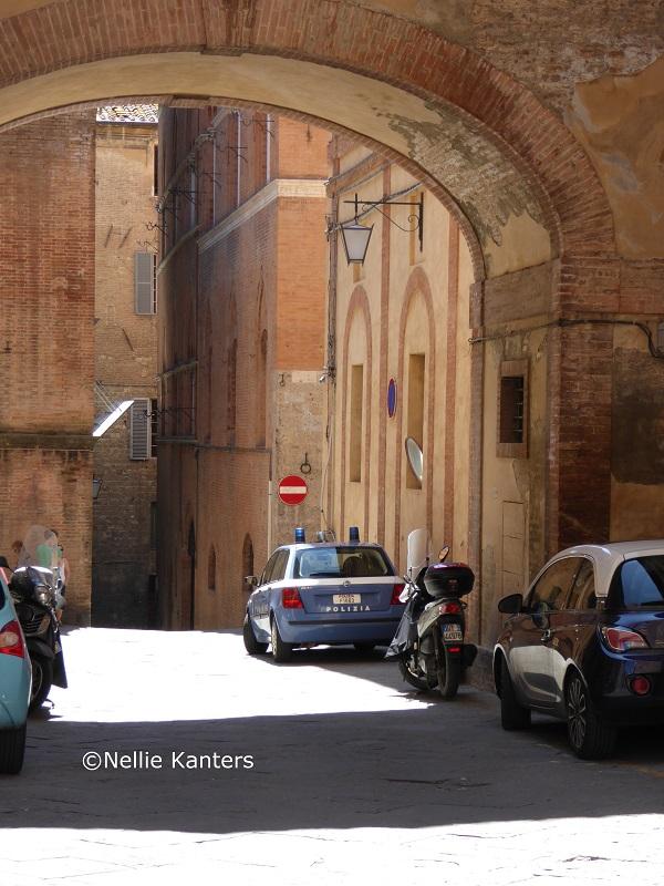 Siena-foto-Nellie-Kanters (7)