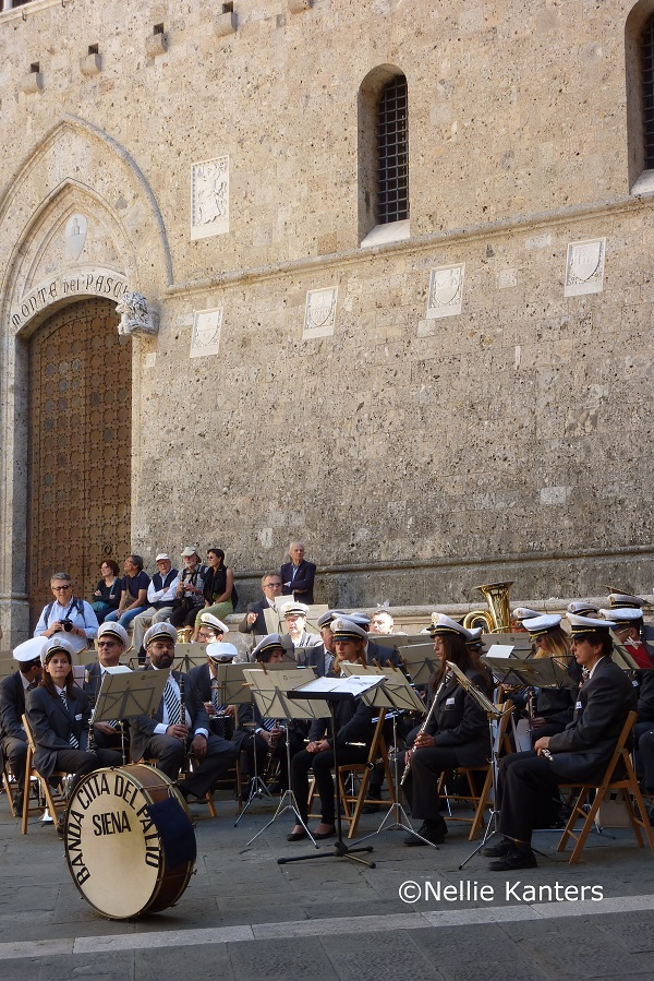 Siena-foto-Nellie-Kanters (8)