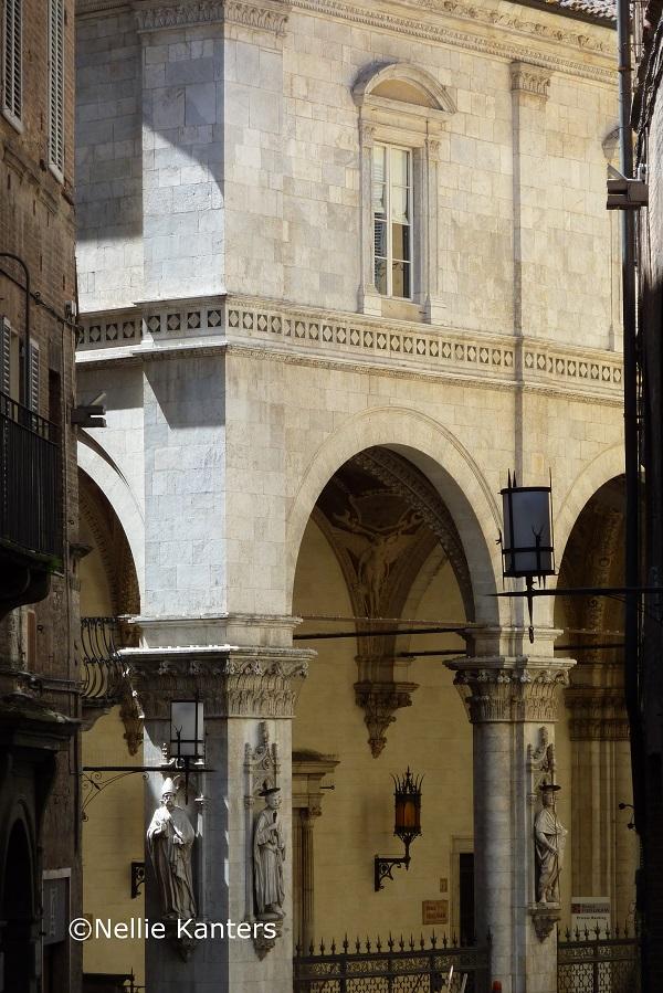 Siena-foto-Nellie-Kanters (9)