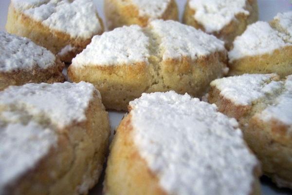 Siena-koekjes (2)