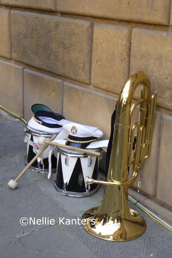 Siena-straatbeeld-Nellie-Kanters (10)