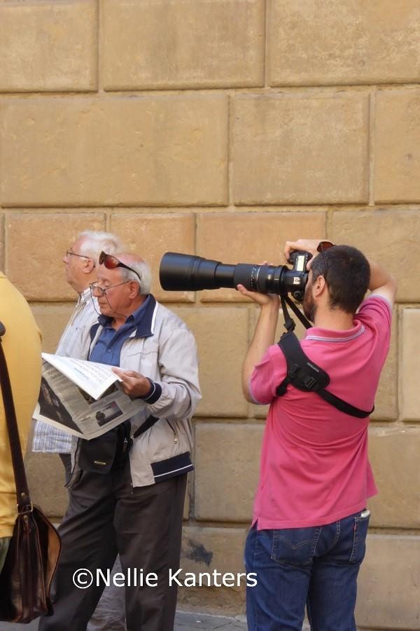 Siena-straatbeeld-Nellie-Kanters (13)