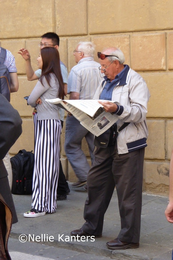 Siena-straatbeeld-Nellie-Kanters (14)